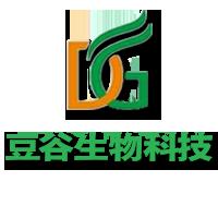 北京豆谷生物科技有限公