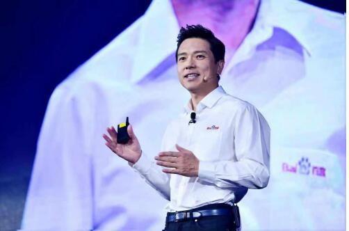 百度AI商业化取得阶段性成功 2018Q4营收同比增22%