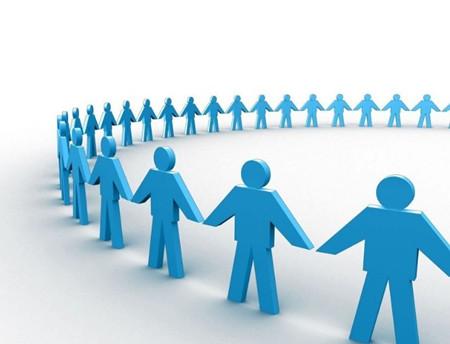 人社部启动实施百日千万网络招聘专项行动