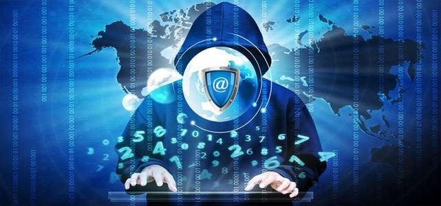 我国网络安全产业保持高增长 伟德国际娱乐网络公司